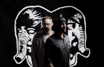 Death From Above 1979 disco